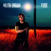 Fuse (Deluxe)