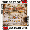 War - The Cisco Kid kunstwerk