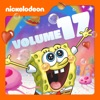 SpongeBob SquarePants, Vol. 17 wiki, synopsis