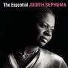 Judith Sephuma - A Cry, A Smile, A Dance artwork