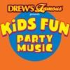Kids Fun Party Music Drew s Famous Presents