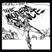 Pere Ubu - Non-Alignment Pact