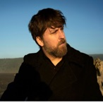 Six Organs of Admittance