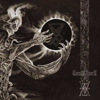 Vengeful Ascension - Goatwhore album