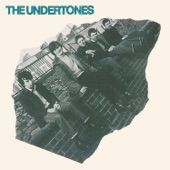 The Undertones - Jump Boys