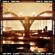 Under the Bridge (feat. Rama Duke) - Chino XL