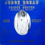 Prince Buster - Ghost Dance