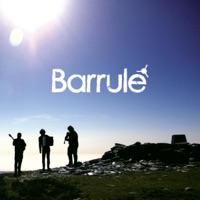 Barrule by Barrule on Apple Music