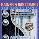 Rainer Ptacek & Das Combo - Making the Trains (Run on Time)