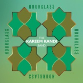 The Kareem Kandi Band - Impressions