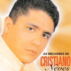 Cristiano Neves - Amar Amar