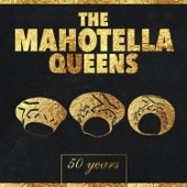 Mahotella Queens - Awuthule Kancane