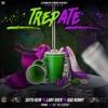 Trepate feat Ez El Ezeta Single