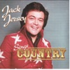 Jack Jersey Sings country