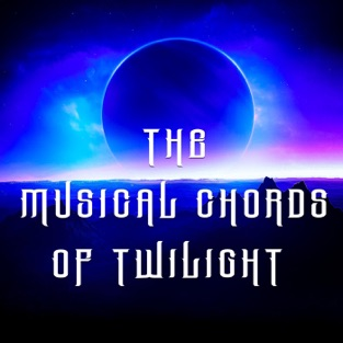 The Musical Chords of Twilight – Bhupen Chhadva, Rohit Bohara & Miten Chhadva