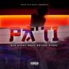 Pa Ti - Single, 2016
