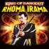 Download Rhoma Irama - Yatim Piatu