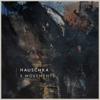 Hauschka - 5 Movements - EP  artwork