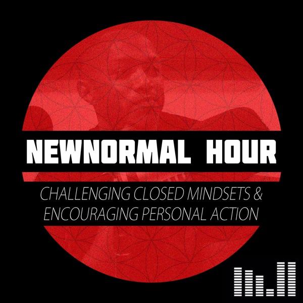 NewNormal Hour