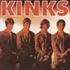 Kinks ジャケット写真