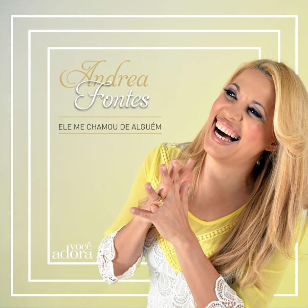 ANDREA OUTRO 2012 LADO GRÁTIS DOWNLOAD CD FONTES DO PLAYBACK