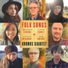 Folk Songs, Kronos Quartet