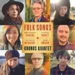 Kronos Quartet & Rhiannon Giddens - Last Kind Words
