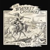 The Whiskey Charmers - Dirty Little Blues
