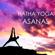 Align Chakras - Asana Perkins