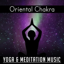 Album: Oriental Chakra Yoga Meditation Music Guided Tibetan