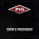 Viva Evil (Inertia Remix) - Pig