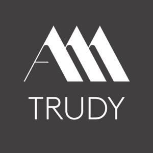 Aston Merrygold - Trudy - Line Dance Music