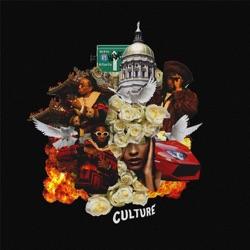 View album Culture