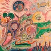 Buy Wondrous Bughouse by Youth Lagoon on iTunes (另類音樂)