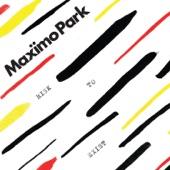 Maxïmo Park - Get High (No, I Don't)