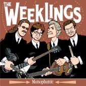 The Weeklings - One & One is Two