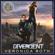 Veronica Roth - Divergent: (Divergent, Book 1) (Unabridged)