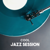 Nice Jazz Lounge - Good Party Music Collection