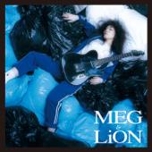 Meg Lion (Remaster)