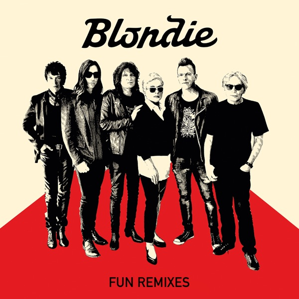 Fun (Remixes)