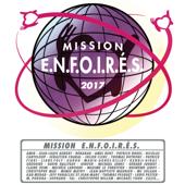 Mission Enfoirés