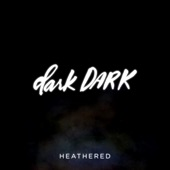 darkDARK - Restless (feat. Haley Bonar)