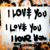 I Love You (Chace Remix) - Single, Axwell Λ Ingrosso