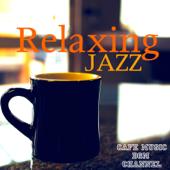 Relaxing Jazz