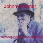 Johnny Farmer - Instrumental #2