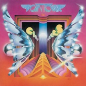 Robin Trower - Smile