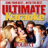 Thankful (Originally Performed By Josh Groban) [Instrumental]-Ultimate Karaoke Band