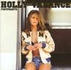 Holly Valance - Down Boy (Radio Edit)