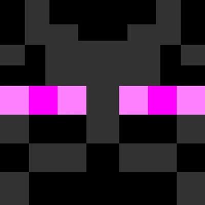Enderman Rap (feat. Rockit Gaming) - Single - Dan Bull