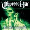 Dr Greenthumb EP